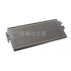 中国电阻带|名企推荐专业的电阻带