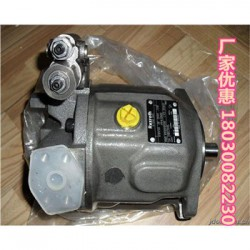 泵浦柱塞HD-A11VO40DRL/10R-NZG12N00,清仓