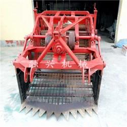 临汾药材挖掘机厂家 防风采挖机价格 挖药机