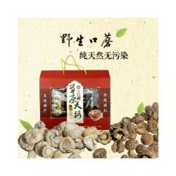 中国口蘑蘑菇:河北划算的口蘑蘑菇供应