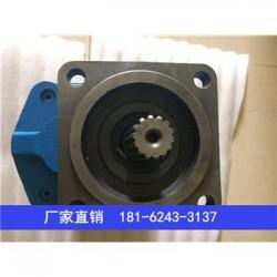 CBG1032-B1BL,HFD液压油泵CBG系列,精密齿