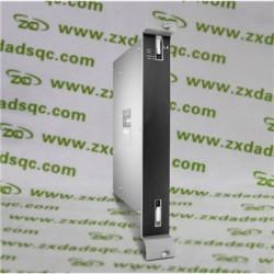 供应   A20B-2100-0253   品质卓越 专业