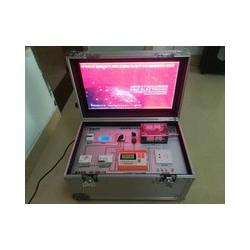 北京智慧城市LN6M-H1灭弧式电气防火保护装置生产厂家