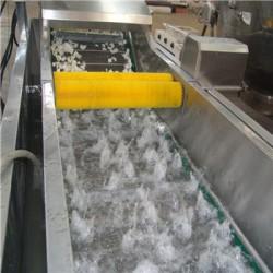 果蔬清洗机好用吗|毛芋清洗机|鑫正达机械(