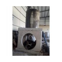 南安水泥制品-专业的水泥检查井火热供应中