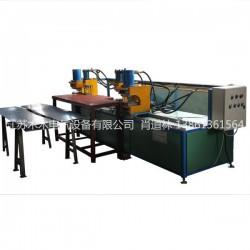 生产桥架设备价格、生产桥架设备、江苏木木