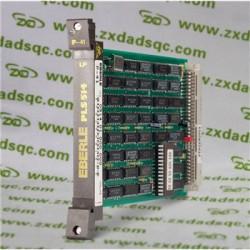 罗克韦尔1791DS-IB16仲鑫达专业十三年销售