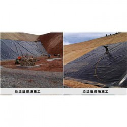 河南三门峡覆膜防水毯价格 欢迎咨询