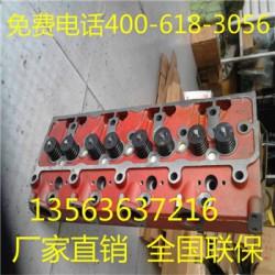 潍柴6113发动机进气管怎么样