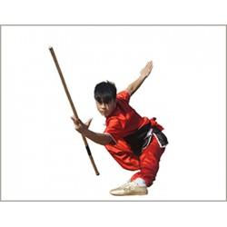 太极拳培训|西北武术院|太极拳培训中心