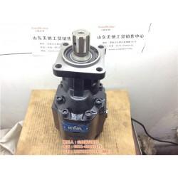 原厂齿轮泵 齿轮泵 山东美驰液压(查看)