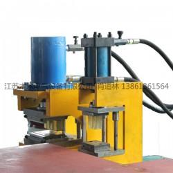 江苏木木电气(图)、生产桥架设备销售、生产