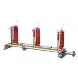 赣通电力设备有限公司提供质量好的JN2-40.5