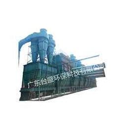 广东专业的粉尘收集设备哪里有供应——洛阳