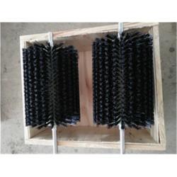 安庆专业的毛刷辊推荐|优质毛刷辊