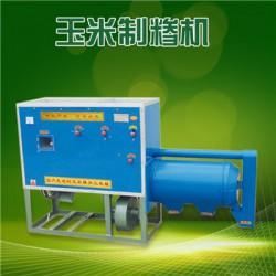阳江玉米糁机多少钱一台 多功能苞米碴子机