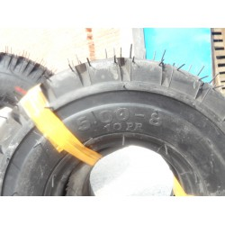 郑州专业朝阳轮胎供应——安阳朝阳轮胎