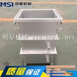 铝合金壳体制造商|铝合金壳体|明星机械(查