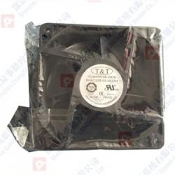 伺服电机OETL-800K3伺服器更优惠一折起