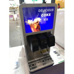 可乐糖浆多少钱?可乐糖浆厂家直销全国发货