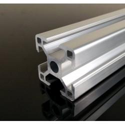福建哪里可以做铝合金疲劳断裂试验  选择安普专业检测机构