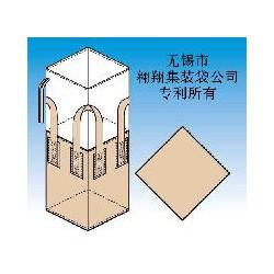 集装袋厂家销售集装袋(吨袋、导电集装袋、防静电集装袋)