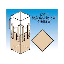 翱翔集装袋(无锡市翱翔集装袋公司)