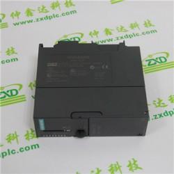 供应模块IC697BEM715RR以质量求信誉