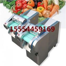 全自动小型萝卜切丝机 不锈钢萝卜切丝机