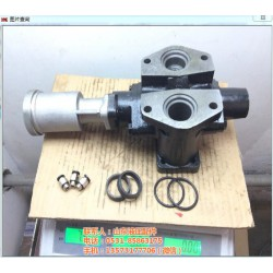 厂家气控换向阀,气控换向阀,山东美驰液压(