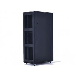 服务器机柜质量好不好 俊勋商贸 服务器机柜