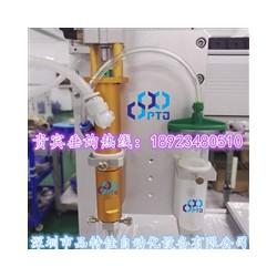 品特D331系列硅胶滴胶机 深圳市硅胶滴胶机