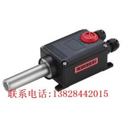 CH6060莱丹LEISTER热风器LHS 15