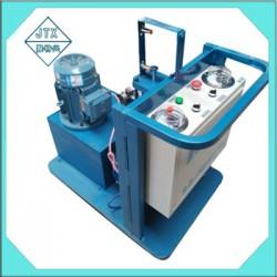 郑州氮气增压设备优惠