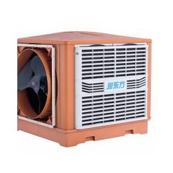 东莞节能环保空调品牌,想买好用的节能环保