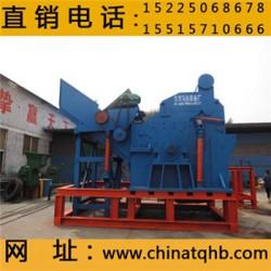 宜春重型破碎机专业制造厂家