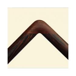 红木画框价格_哪儿能买到新奇的山东画框