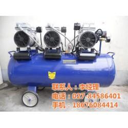 宜昌空压机|隆瑞安装|空压机供应商
