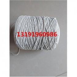 3mm石棉绳一米多重?