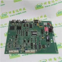 供应模块IC697BEM733以质量求信誉