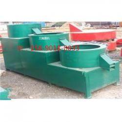 山东枣庄造粒机|新型有机肥造粒机一正重工