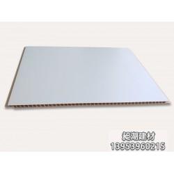优质PVC墙板批发价格——滨州PVC墙板厂家批