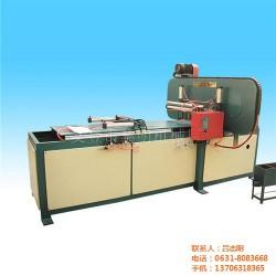 玻璃钢拉挤设备厂家_温州玻璃钢拉挤设备_文