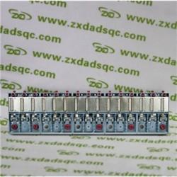 供应   A16B-1212-0300      品质卓越