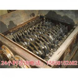 襄樊全自动彩钢瓦破碎机高产量的方法中豫瑞