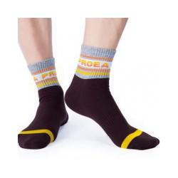 义兴袜店,知名的男士袜子供应商——惠州男