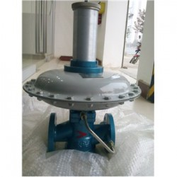 枣庄燃气调压器厂家
