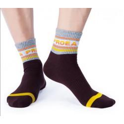 揭阳女袜|广东爆款女袜品牌推荐