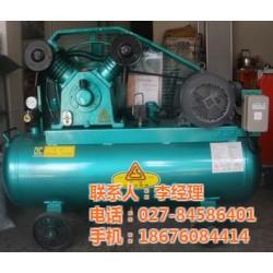 空压机安装|荆州空压机|隆瑞安装