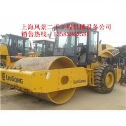 芜湖二手压路机市场交易信息